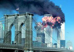L'ideatore dell'11 settembre cambia idea: ripudia la violenza  http://tuttacronaca.wordpress.com/2014/01/15/lideatore-dell11-settembre-cambia-idea-ripudia-la-violenza/