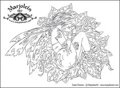 593 Best Fantastical Coloring Pages Images Coloring Pages Adult