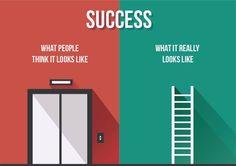 #success #design