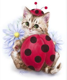 Cheap cat cross stitch kits, Buy Quality kit fulham directly from China cat balloon Suppliers: Diy Diamond embroidery cat diamond painting cross stitch rubik cube resin diamond mosaic kits cats in cup Europe home decor Kittens Cutest, Cats And Kittens, Art Mignon, Mosaic Flowers, Pintura Country, Cat Cards, Cross Paintings, Resin Paintings, Cat Paintings