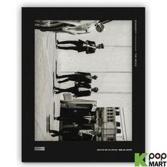 Toronto? - BIGBANG10 THE MOVIE BIGBANG MADE (2DVD + OST) (3-Disc) (Full Package Box Edition) (Korea Version)