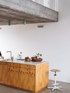 Sarah Poot — Coffeeklatch