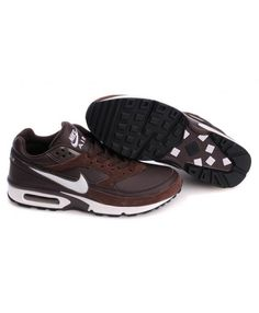 plus récent c3b9e ed6f9 30 Best nike air max classic bw images in 2017 | Air max ...