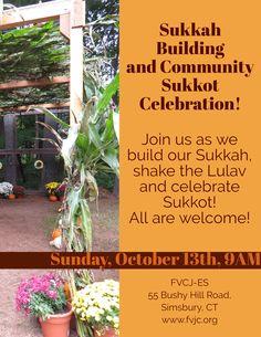 Community Sukkah Building! Cycling Events, Life Cycles, This Is Us, Community, Building, Plants, Buildings, Plant, Construction