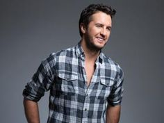 Can't wait to see Luke on his fifth annual Farm Tour starting in Statesboro, GA.