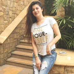 Top 5 Erotic Girls with biggest boobs in Bollywood with Bra Size Beautiful Girl Indian, Beautiful Indian Actress, Beautiful Actresses, Beautiful Women, Cute Girl Face, Cute Girl Photo, Stylish Girl Images, Stylish Girl Pic, Hot Actresses