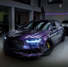 Audi RS6 #audi #rs6 #rs #audirs6