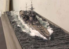 warspiteweb3.jpg (1000×717)