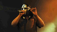 A Rational Conversation: The 20-Year-Old Album That's MF DOOM's ...