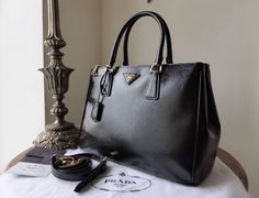 prada purses pink - Prada on Pinterest | Prada, Totes and Html