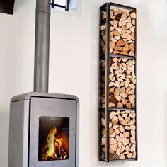 Die 23 Besten Bilder Von Kamin Holz Aufbewahrung Fireplace Set