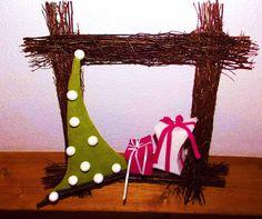 vianočný kockovenček pre odvážnych… :-)