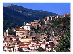 Image result for pictures of italy Italy Pictures, Living In Europe, Beautiful Pictures, Paradise, Mansions, House Styles, Water, Outdoor, Image