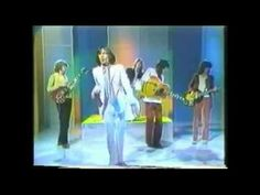 The Rolling Stones - You Can't Always Get What You Want (Live 1969)