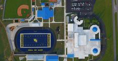 East High School, Learning Environments, Future City, Positive Attitude, Athletics, Boards, Sports, Beautiful, Planks