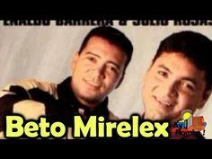 Libre como el viento- Enaldo Barrera (Con Letra HD) Ay Hombe!!! - YouTube Youtube, The Voice, Lyrics, Youtube Movies