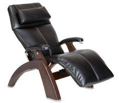 Amazon Zero Gravity Chair