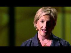 Video: Brené Brown: Listening to shame: TED Talk: Inspiring: Informative: Ideas: http://www.ted.com/talks/brene_brown_listening_to_shame.html