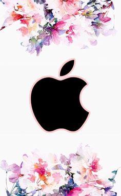• i Phone 로고 android * 아이폰배경화면/잠금화면 모음 공유! : 네이버 블로그