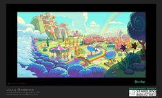 RAM_204_BG_sq07sc140_Ext_NeverPastBedtimeLand_Wide_2_Final_Color.jpg (JPEG Image, 1600×972 pixels)