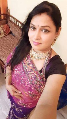 Beautiful Girl In India, Beautiful Girl Image, Most Beautiful Indian Actress, Hot Blonde Girls, Glamorous Makeup, Cute Beauty, Indian Beauty Saree, India Beauty, Beauty Women