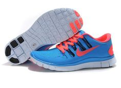 finest selection 87c53 03de6 Buy Nike Free Womens Sky Blue Rose Shoes For Sale from Reliable Nike Free  Womens Sky Blue Rose Shoes For Sale suppliers.Find Quality Nike Free Womens  Sky ...