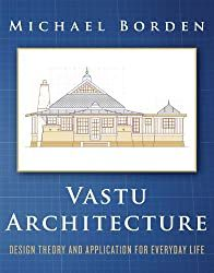 Vastu Tips For Home Learn About The Ancient Indian Science Design Theory Architecture Books Architecture