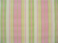 Terrace Gate / Baby Pink | Online Discount Drapery Fabrics and Upholstery Fabric Superstore!