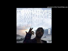 Omarion - It's Whatever - YouTube