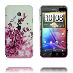 Søgeresultater for: 'symphony pink cherry branch htc evo cover' Evo, Cherry, Cover, Pink, Rose, Slipcovers, Prunus, Blankets, Cherries