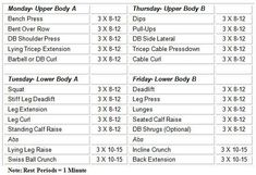 The Workout And Diet Programme For Women To Gain Lean, Toned Curves | Fitness Workouts & Exercises