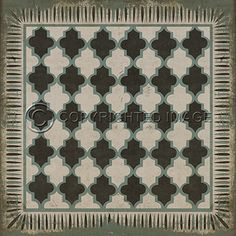 Unique Gifts for the entire family, Home Decor and Furniture. Find beautiful and unusual gifts for any occasion, every price point at CeCe & Me. Linoleum Flooring, Vinyl Flooring, Vinyl Rug, Floor Cloth, Room Accessories, French Decor, Unusual Gifts, Warm Colors, Textures Patterns