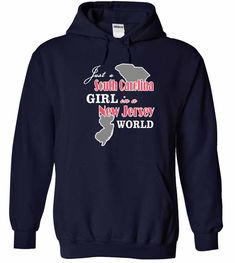 South Carolina girl in a New Jersey World! #South #Carolina #girl #in #a #New #Jersey #World! #South #Carolina #girl #in #a #New #Jersey #World!