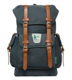 Рюкзак для ноутбука Кения Yellowstone