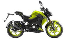 Benelli 165S Price in India, Specs, Mileage, Top Speed, Images Street Fighter Motorcycle, Motorcycle News, Mt 15, East Asian Countries, Four Stroke Engine, Tubeless Tyre, Commuter Bike, Led Headlights, Fuel Injection