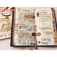 I'm getting dangerously addicted to Starbucks. Keeps me sane in this diet. Why is coffee so good, even decaf? #mtn #midori #midoritravelersnote #midoritravelersnotebook #travelnote #travelersnote #travelersnotebook #travelersfactory #notebook #journaling #journaling #stationery #stationerylove #stationeryaddict #washitape #weeklylayout #weeklyspread #maskingtape #agenda #planner #plannerlove #planneraddict #plannerjunkie #plannercommunity #plannernerd #filofax #filofaxaddict #hobonichi