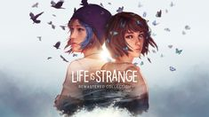 Life is Strange is a game that has an unexpected journey. Although published by the gaming giant Square Enix, it was under the radar for some years. A few years later, it quickly became famous by building a huge following and becoming one of the most popular story-based games of the past decade. Since its [...] Radiohead, Auras, Xbox One, Life Is Strange Characters, Arcadia Bay, Dontnod Entertainment, Motion Capture, Keys Art, New Life