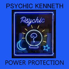 Psychic love spells, Psychic, Spell Caster on WhatsApp: Psychic Love Reading, Love Psychic, Lost Love Spells, Powerful Love Spells, Spiritual Messages, Spiritual Guidance, Spiritual Healer, Reiki Healer, Online Psychic
