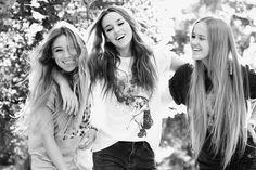 Pics For > Three Best Friends Tumblr