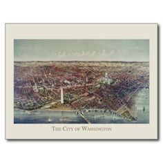 Where is the best place to order & print postcards online?