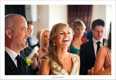 Jack & Emma - Glasson Country House Hotel & Golf Club - Wedding Co Weastmeath — Irish Based Wedding Photographer - Ian Mitchinson Country House Hotels, Wedding Portraits, Portrait Photographers, Photo Ideas, Irish, Golf, Club, Couple Photos, Pictures