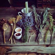 De 90 bedste billeder fra Witchery | Magick, Wicca og Wiccan