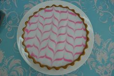 Mary's Bakewell Tart – Technical Challenge | The Great British Bake Off