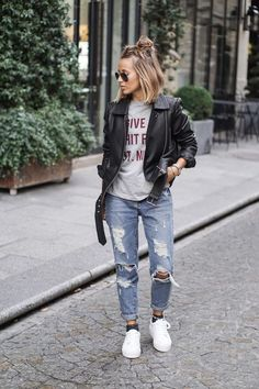 a259b4a71c8 25 Best sport chic ideas! images in 2019