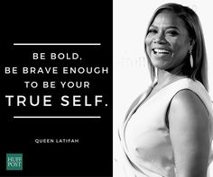 9 Quotes From Queen Latifah That Remind Us She's A Literal Queen