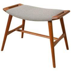 Hans Wegner Swivel Chair Modern office chairs Antiques and Desks