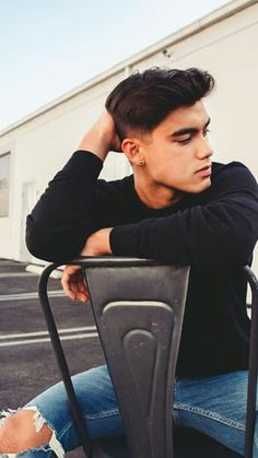 Bailey May, The Unit, Singer, Actors, Model, Life, Food, Actor