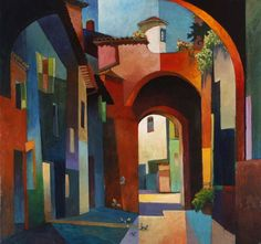 Michael Schlicting | Available Paintings