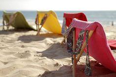 Mi cesta de mimbre | Descubrimientos del mes de julio: Relax | http://www.micestademimbre.com