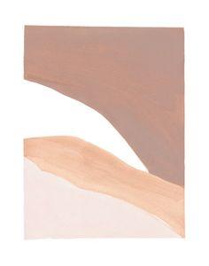 RICA Palette